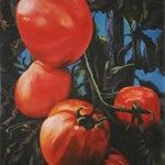 forestfloor_tomato