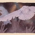owl-bear