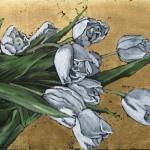 white_tulips1