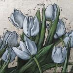 white_tulips3