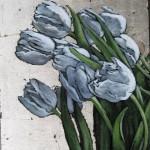 white_tulips_2