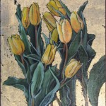 yellow_tulips1